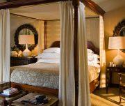 Bk suite