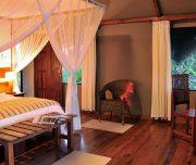 Machangulo room