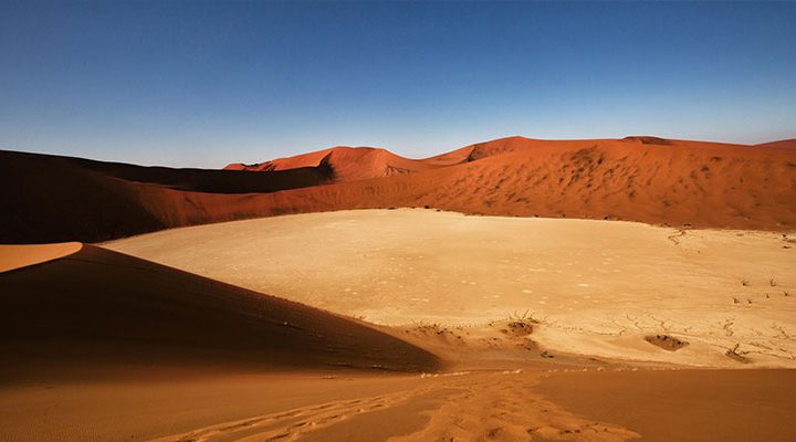 Namibia-Magical-South-featured