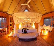 Garonga Tent