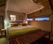 Sossusvlei Kulala Desert Lodge