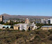 Klein Windhoek Guest House