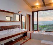 Grootbos - Bathroom