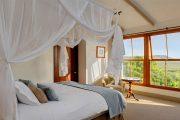 Grootbos - Bedroom