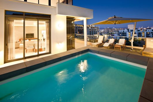 Lawhill-Luxury-Apartments-pool