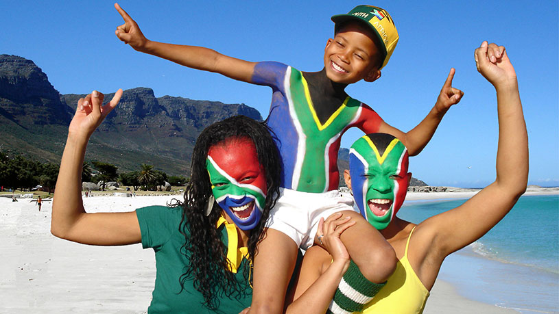 things-to-know-south-africa