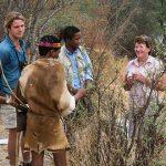 Botswana Culture