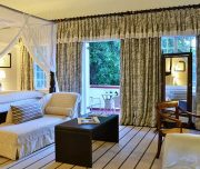 victoria falls hotel suite
