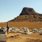 KwaZulu Natal Battlefields