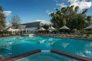 Fancourt Pool