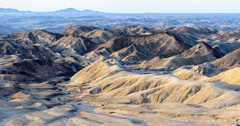 Namibia Swakopmund