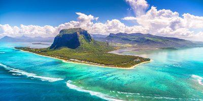 Mauritius Island Holiday